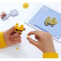 LEGO Super Mario 71373 Stavitel Mario obleček 6