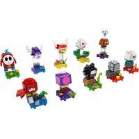 LEGO Super Mario 71386 Akční kostky 2. série