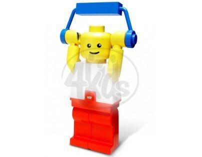 LEGO Svítilna