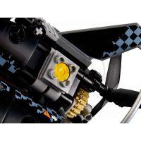 LEGO TECHNIC 42002 Vznášedlo 3