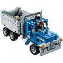LEGO Technic 42023 - Stavbaři 3