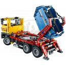 LEGO Technic 42024 - Nákladní vůz s kontejnerem 4