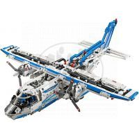 LEGO Technic 42025 - Nákladní letadlo 2