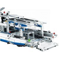 LEGO Technic 42025 - Nákladní letadlo 5