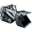 LEGO Technic 42032 - Kompaktní pásový nakladač 3