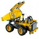 LEGO Technic 42035 - Důlní náklaďák 3