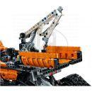 LEGO Technic 42038 - Polární pásák 3