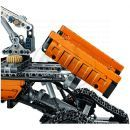 LEGO Technic 42038 - Polární pásák 4
