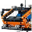 LEGO Technic 42038 - Polární pásák 5