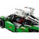 LEGO Technic 42039 - GT vůz pro 24hodinový závod 3
