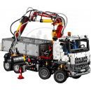 LEGO Technic 42043 Mercedes-Benz Arocs 3245 2