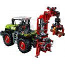LEGO Technic 42054 Claas Xerion 5000 Trac VC 4