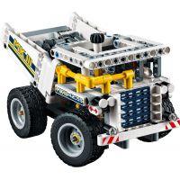 LEGO Technic 42055 Těžební rypadlo 5