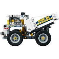 LEGO Technic 42055 Těžební rypadlo 6