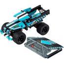 LEGO Technic 42059 Náklaďák pro kaskadéry 2