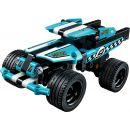 LEGO Technic 42059 Náklaďák pro kaskadéry 3