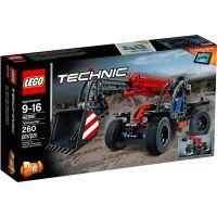 LEGO Technic 42061 Nakladač
