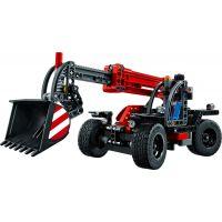 LEGO Technic 42061 Nakladač 2