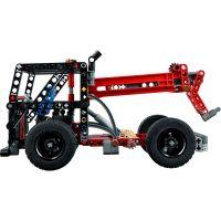 LEGO Technic 42061 Nakladač 4