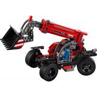 LEGO Technic 42061 Nakladač 5