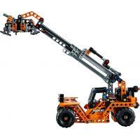 LEGO Technic 42062 Přeprava kontejnerů 6