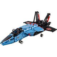 LEGO Technic 42066 Závodní stíhačka 2