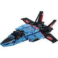 LEGO Technic 42066 Závodní stíhačka 3