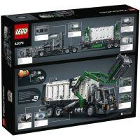 LEGO Technic 42078 Mack® náklaďák 2