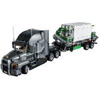 LEGO Technic 42078 Mack® náklaďák 3