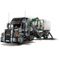 LEGO Technic 42078 Mack® náklaďák 4
