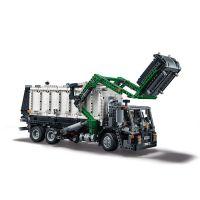 LEGO Technic 42078 Mack® náklaďák 6