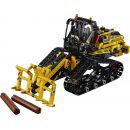 LEGO Technic 42094 Pásový nakladač 2