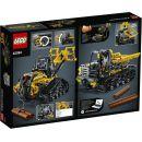 LEGO Technic 42094 Pásový nakladač 3