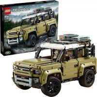 LEGO® Technic 42110 Land Rover Defender