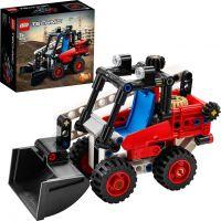 LEGO® Technic 42116 Smykový nakladač