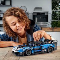LEGO® Technic 42123 McLaren Senna GTR™ 3