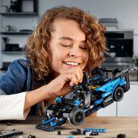 LEGO® Technic 42123 McLaren Senna GTR™ 5