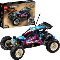 LEGO® Technic 42124 Terénna bugina
