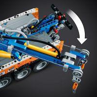 LEGO® Technic 42128 Výkonný odtahový vůz 6