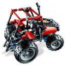 LEGO Technic 8048 Bugina 4