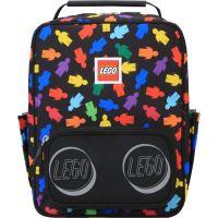 LEGO Tribini Classic batůžek multicolor