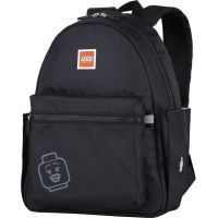 LEGO Tribini JOY batoh černý