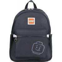 LEGO Tribini JOY batůžek černý