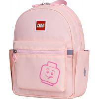 LEGO Tribini JOY batůžek pastelově růžový