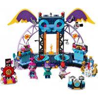 LEGO Trolls 41254 Trollové a rockový koncert