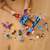 LEGO® Trolls 41254 Trollovia a rockový koncert 6