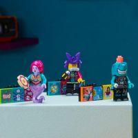 LEGO VIDIYO™ 43101 Minifigúrky Bandmates 3