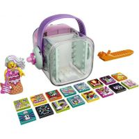 LEGO VIDIYO™ 43102 Candy Mermaid BeatBox