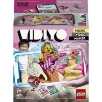 LEGO VIDIYO™ 43102 Candy Mermaid BeatBox 2