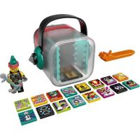 LEGO VIDIYO™ 43103 Punk Pirate BeatBox
